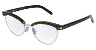 Saint Laurent SL 218 003