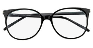 Saint Laurent SL 39 001