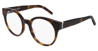 Saint Laurent SL M32 005 HAVANA