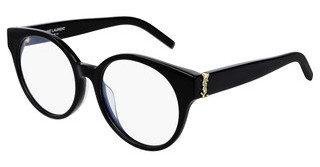 Saint Laurent SL M32/F 003