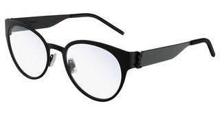 Saint Laurent SL M45 001