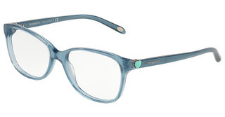 Tiffany TF2097 8244 BLUE