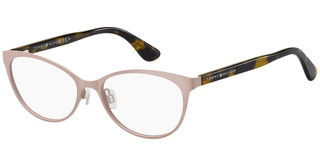 Tommy Hilfiger TH 1554 35J -