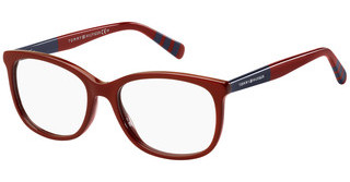 Tommy Hilfiger TH 1588 C9A