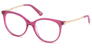 Web Eyewear WE5238 077