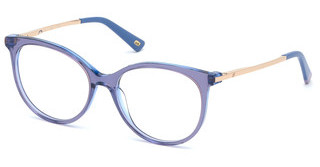 Web Eyewear WE5238 080
