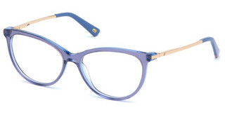Web Eyewear WE5239 080