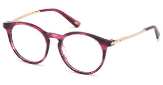 Web Eyewear WE5240 083
