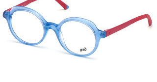 Web Eyewear WE5263 092