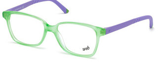 Web Eyewear WE5265 077