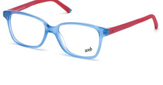 Web Eyewear WE5265 092