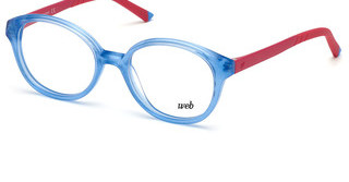 Web Eyewear WE5266 092