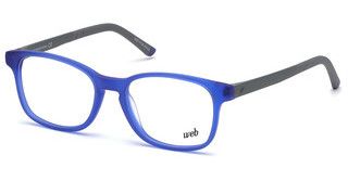 Web Eyewear WE5267 091