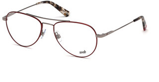 Web Eyewear WE5273 012