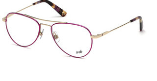 Web Eyewear WE5273 32A
