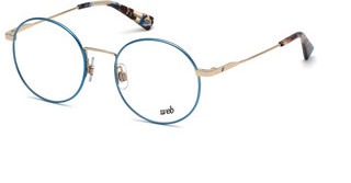 Web Eyewear WE5274 032