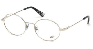 Web Eyewear WE5275 016