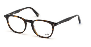 Web Eyewear WE5279 052