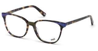 Web Eyewear WE5283 055