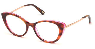 Web Eyewear WE5288 056