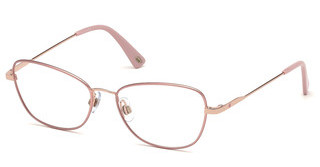 Web Eyewear WE5295 033