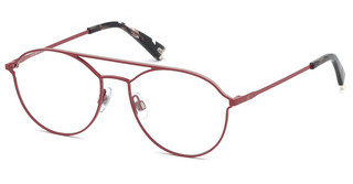 Web Eyewear WE5300 066