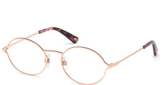 Web Eyewear WE5301 033
