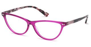 Web Eyewear WE5305 077