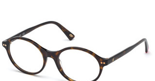 Web Eyewear WE5306 052
