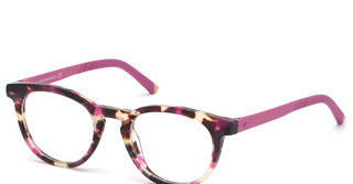 Web Eyewear WE5307 055