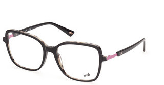 Web Eyewear WE5333 005
