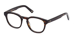 Web Eyewear WE5346 052