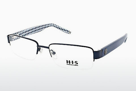 очила HIS Eyewear HT711 001