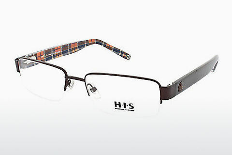 очила HIS Eyewear HT711 002