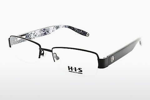 очила HIS Eyewear HT723 001