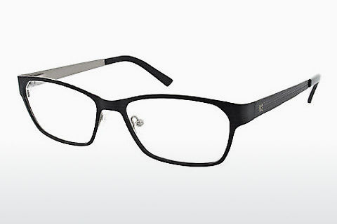 очила HIS Eyewear HT802 001