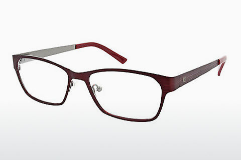 очила HIS Eyewear HT802 002