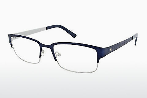 очила HIS Eyewear HT806 003