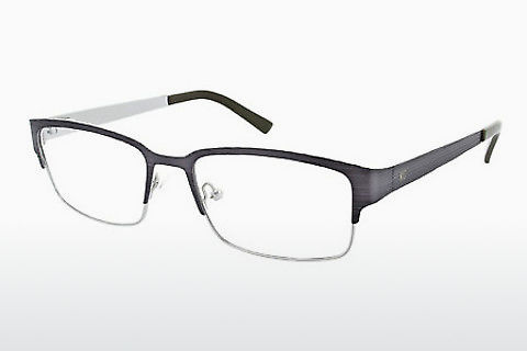 очила HIS Eyewear HT806 004
