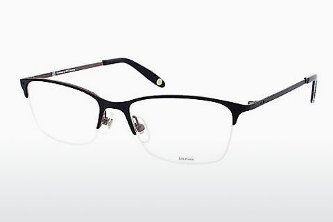 очила HIS Eyewear HT817 001