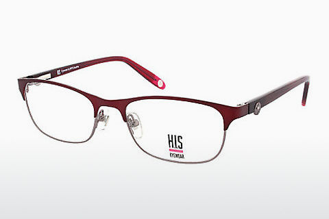 очила HIS Eyewear HT818 006