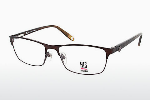 очила HIS Eyewear HT819 003