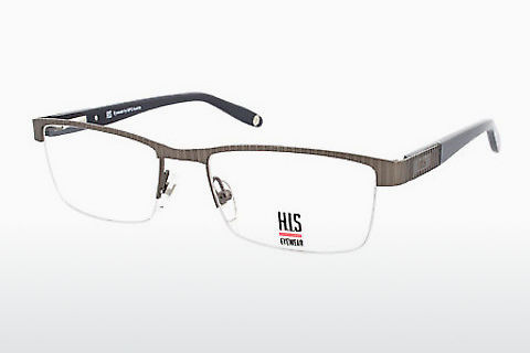 очила HIS Eyewear HT832 004