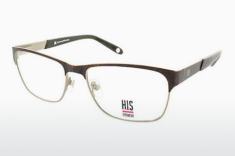 очила HIS Eyewear HT845 004