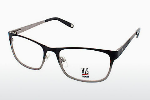 очила HIS Eyewear HT882 001