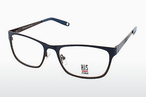 очила HIS Eyewear HT882 002
