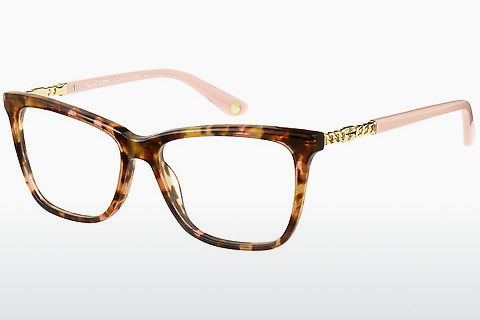 очила Juicy Couture JU 166 0A0