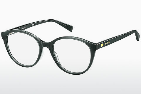 очила Max Mara MM 1391 KB7