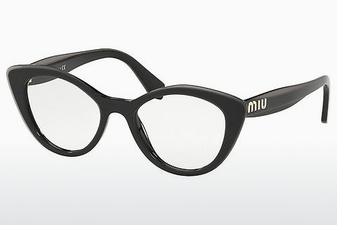 очила Miu Miu CORE COLLECTION (MU 01RV K9T1O1)