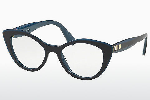 очила Miu Miu CORE COLLECTION (MU 01RV TMY1O1)